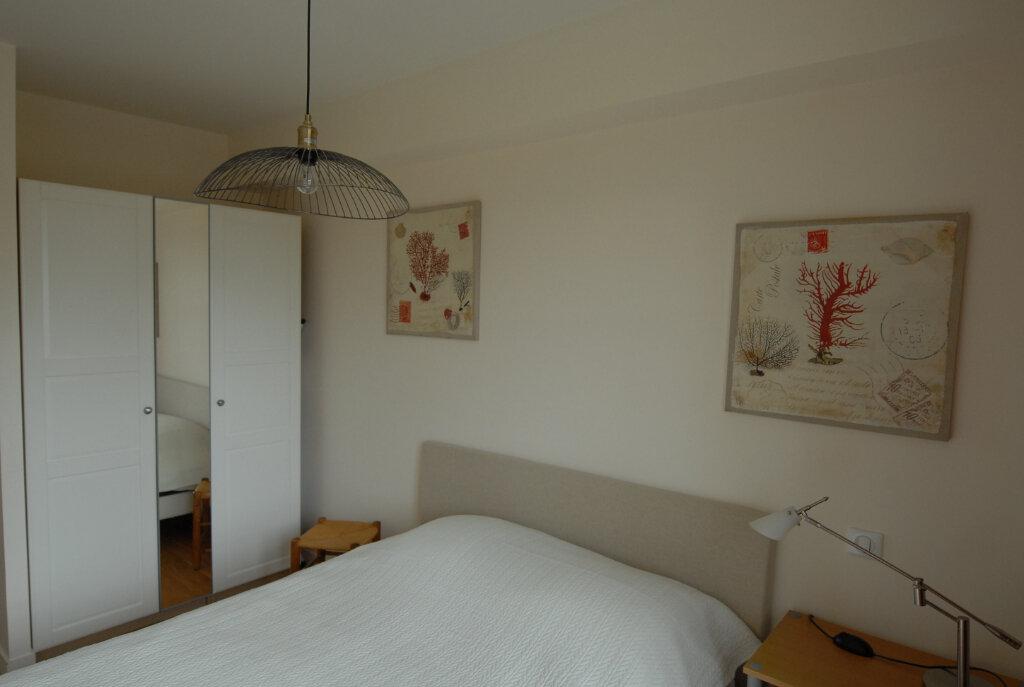 Appartement à louer 3 65m2 à Senlis vignette-5