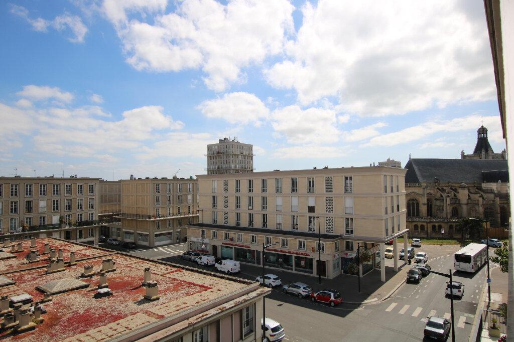 Appartement à louer 1 26.19m2 à Le Havre vignette-6