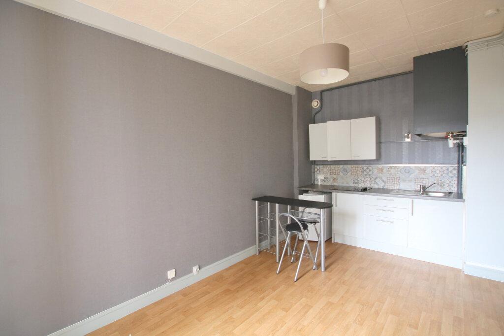 Appartement à louer 1 20.78m2 à Le Havre vignette-2