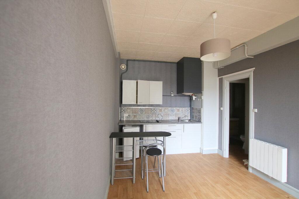 Appartement à louer 1 20.78m2 à Le Havre vignette-4