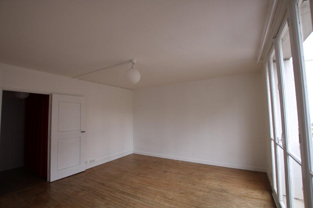 Appartement à louer 1 31.85m2 à Le Havre vignette-2