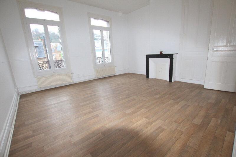 Appartement à louer 3 78.72m2 à Le Havre vignette-2