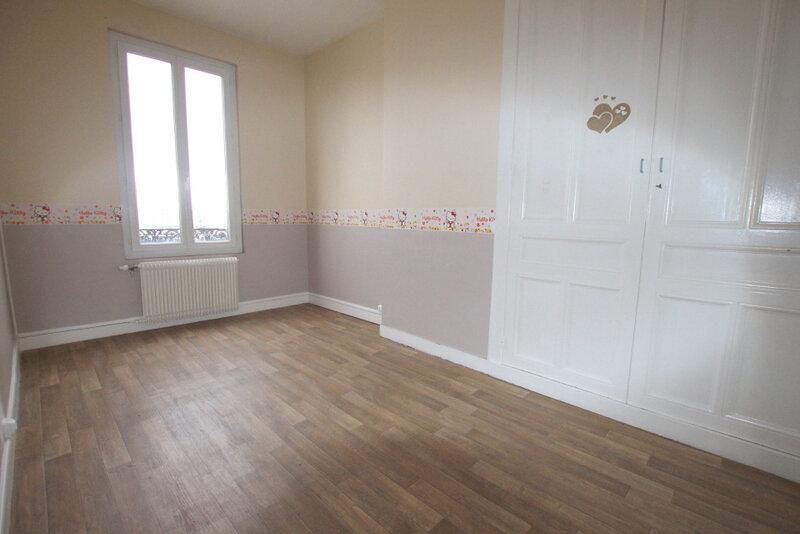 Appartement à louer 3 78.72m2 à Le Havre vignette-3