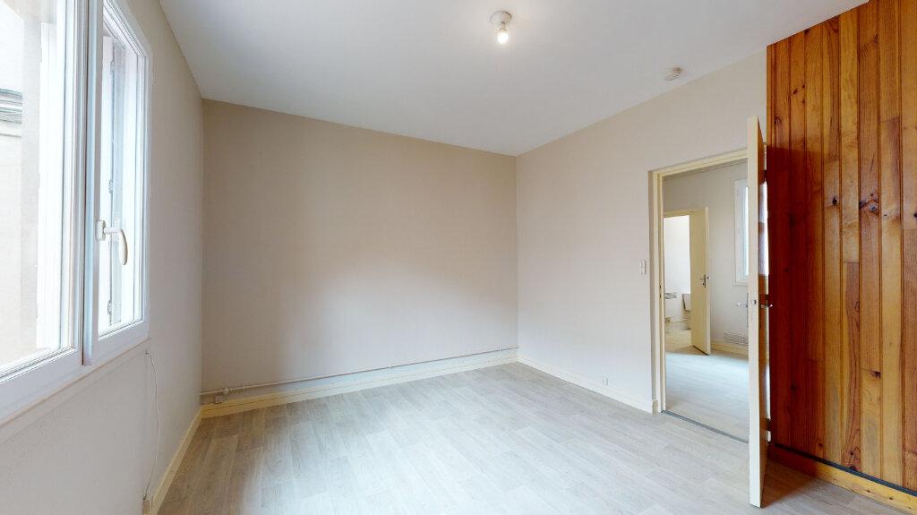 Appartement à louer 1 26m2 à Le Havre vignette-1