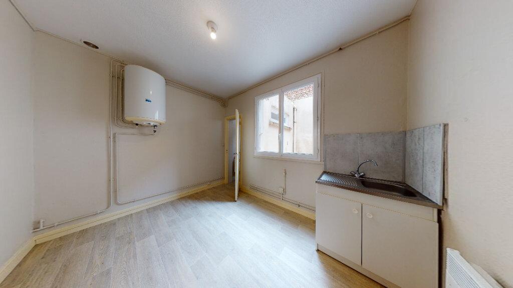Appartement à louer 1 26m2 à Le Havre vignette-4