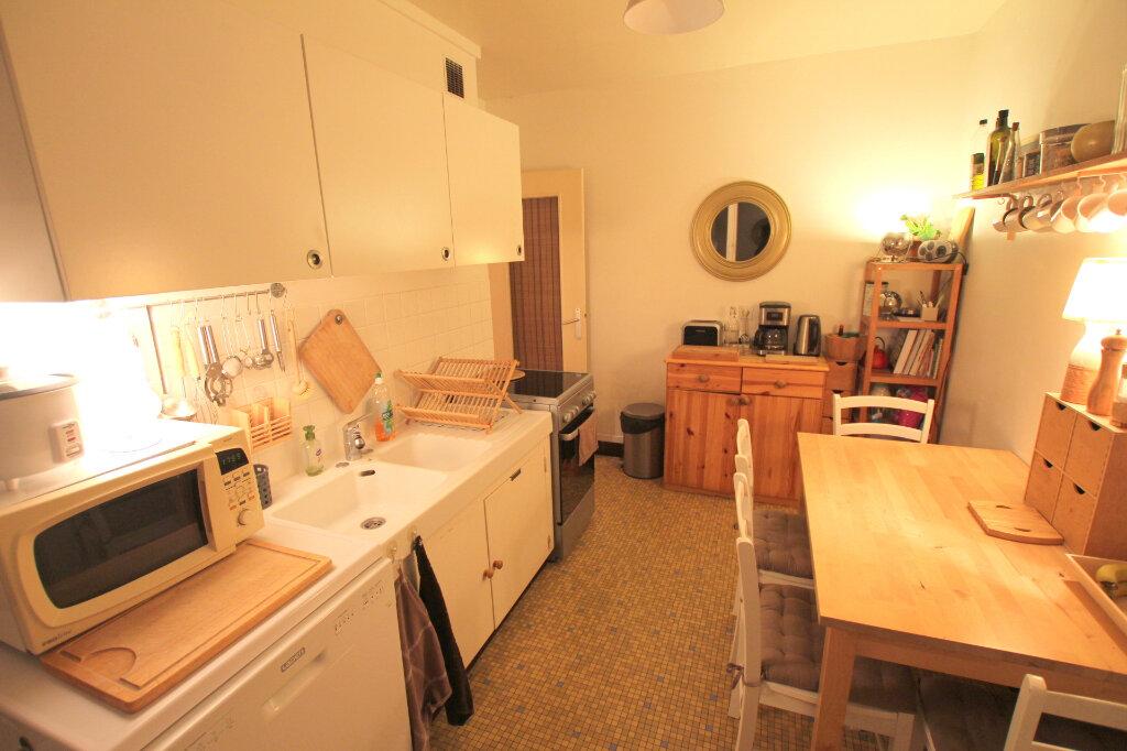 Appartement à louer 3 59.35m2 à Le Havre vignette-4