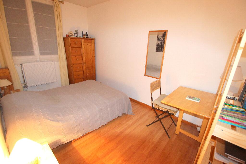 Appartement à louer 3 59.35m2 à Le Havre vignette-6