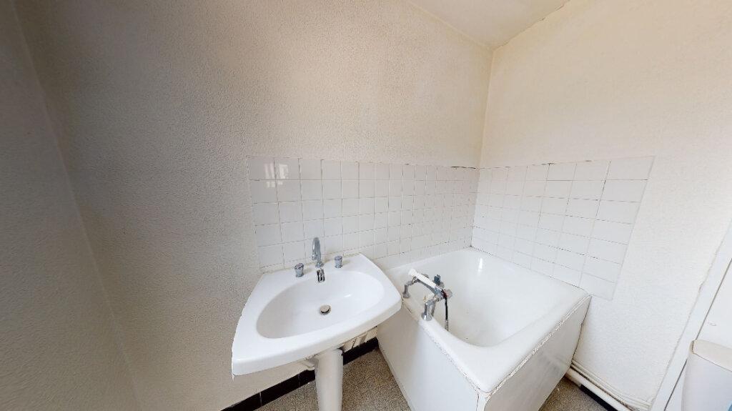 Appartement à louer 1 24.89m2 à Le Havre vignette-4