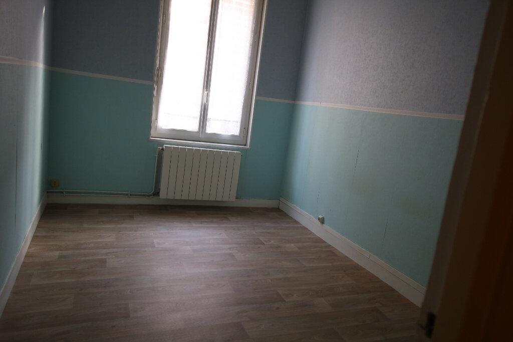 Appartement à louer 2 45.85m2 à Le Havre vignette-3