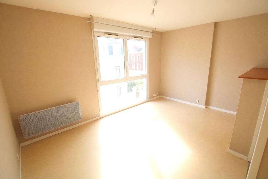 Appartement à louer 1 23.54m2 à Le Havre vignette-2
