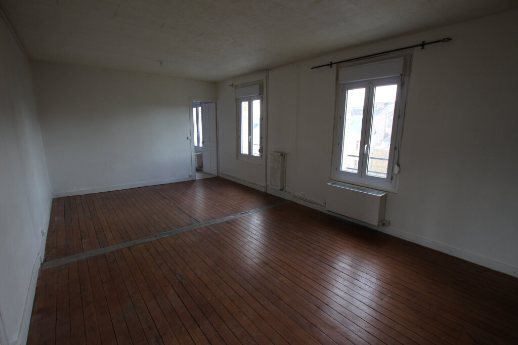 Appartement à louer 3 72.88m2 à Le Havre vignette-1