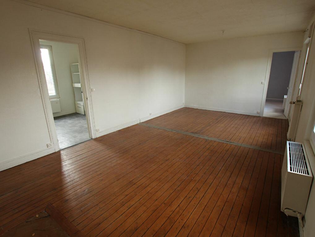 Appartement à louer 3 72.88m2 à Le Havre vignette-2
