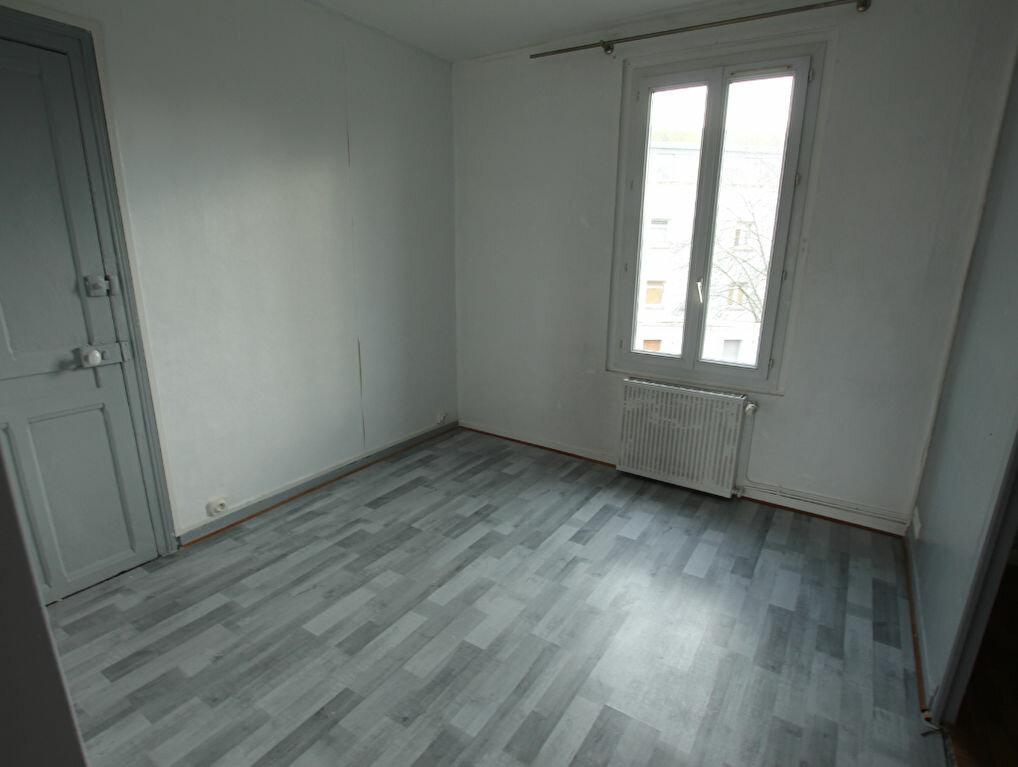 Appartement à louer 3 72.88m2 à Le Havre vignette-4