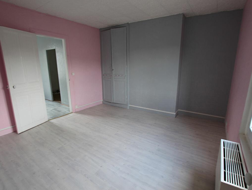Appartement à louer 3 72.88m2 à Le Havre vignette-5