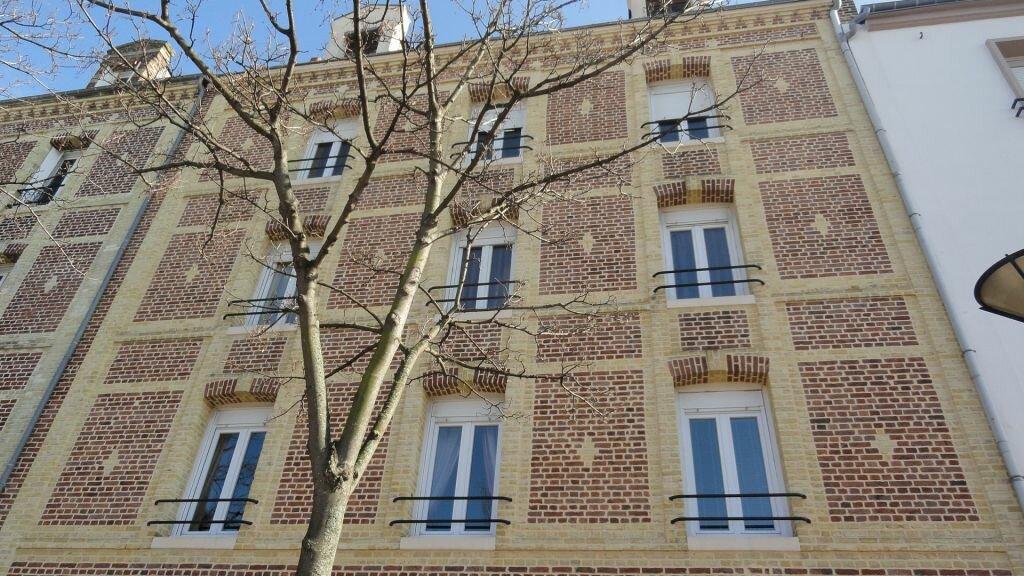 Appartement à louer 3 72.88m2 à Le Havre vignette-7