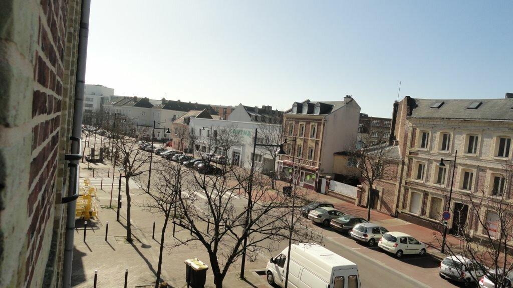 Appartement à louer 3 72.88m2 à Le Havre vignette-8