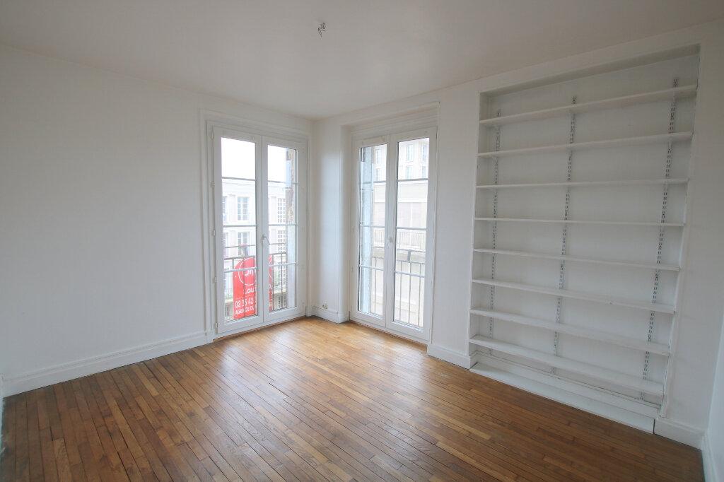 Appartement à louer 3 65.76m2 à Le Havre vignette-4