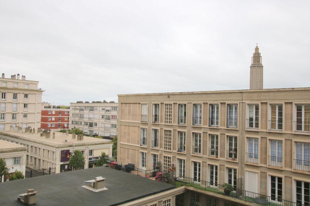 Appartement à louer 3 65.76m2 à Le Havre vignette-6