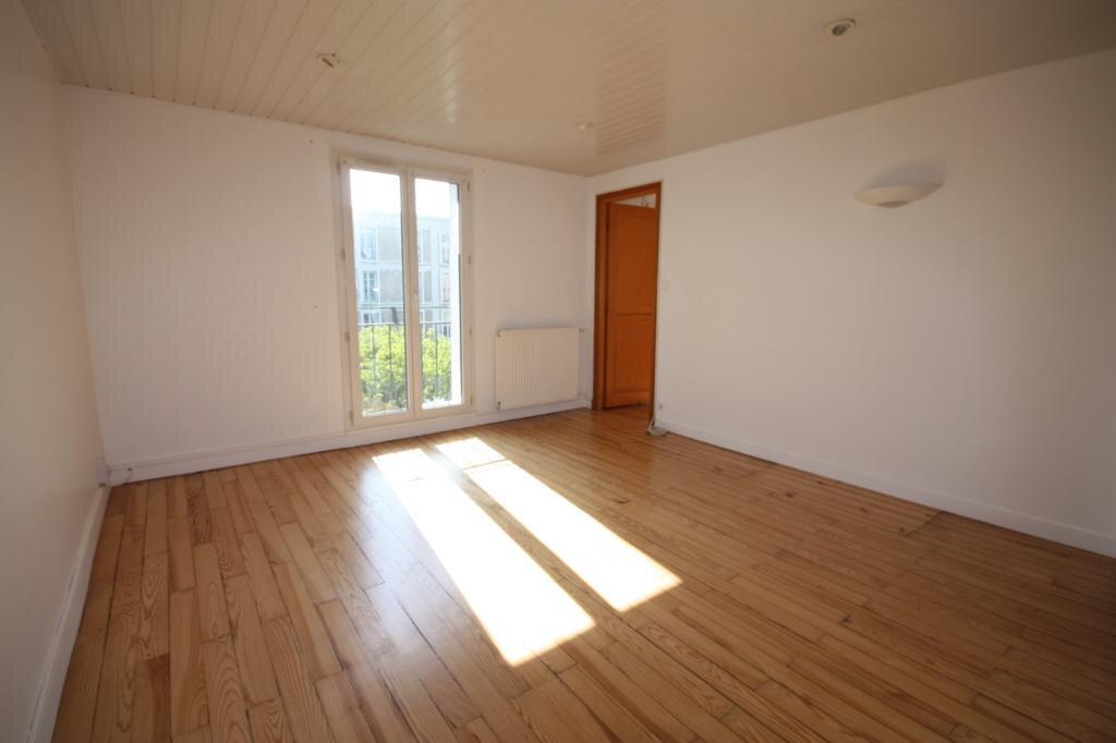 Appartement à louer 3 48.9m2 à Le Havre vignette-1