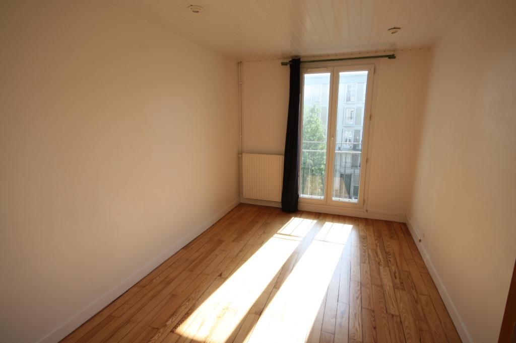 Appartement à louer 3 48.9m2 à Le Havre vignette-3