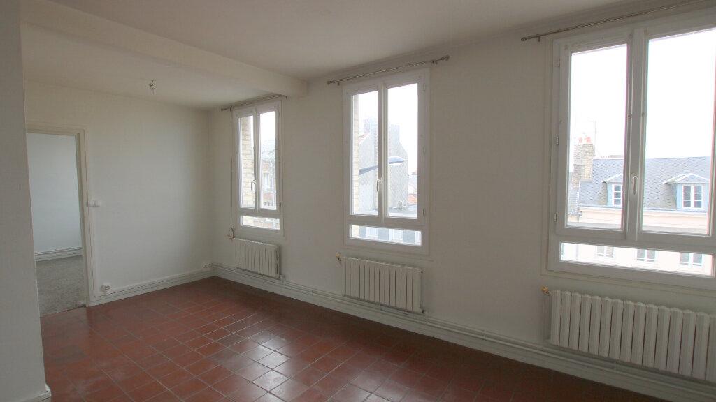 Appartement à louer 4 83m2 à Le Havre vignette-4