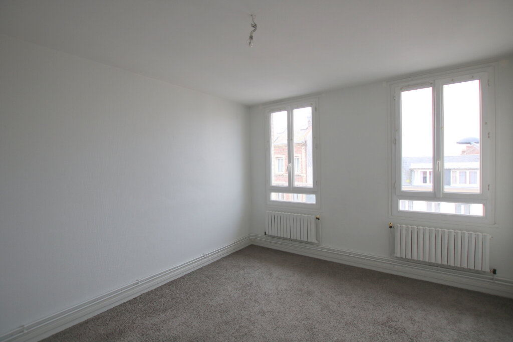 Appartement à louer 4 83m2 à Le Havre vignette-6