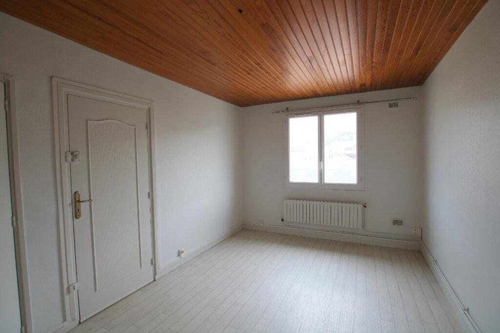 Appartement à louer 4 83m2 à Le Havre vignette-7