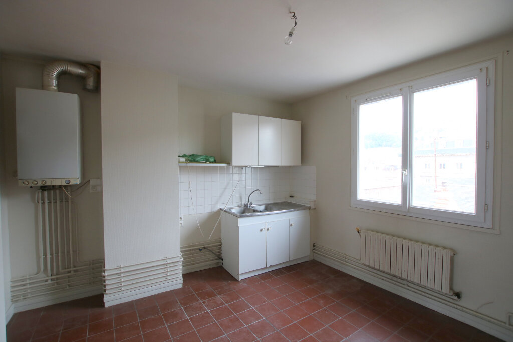 Appartement à louer 4 83m2 à Le Havre vignette-8