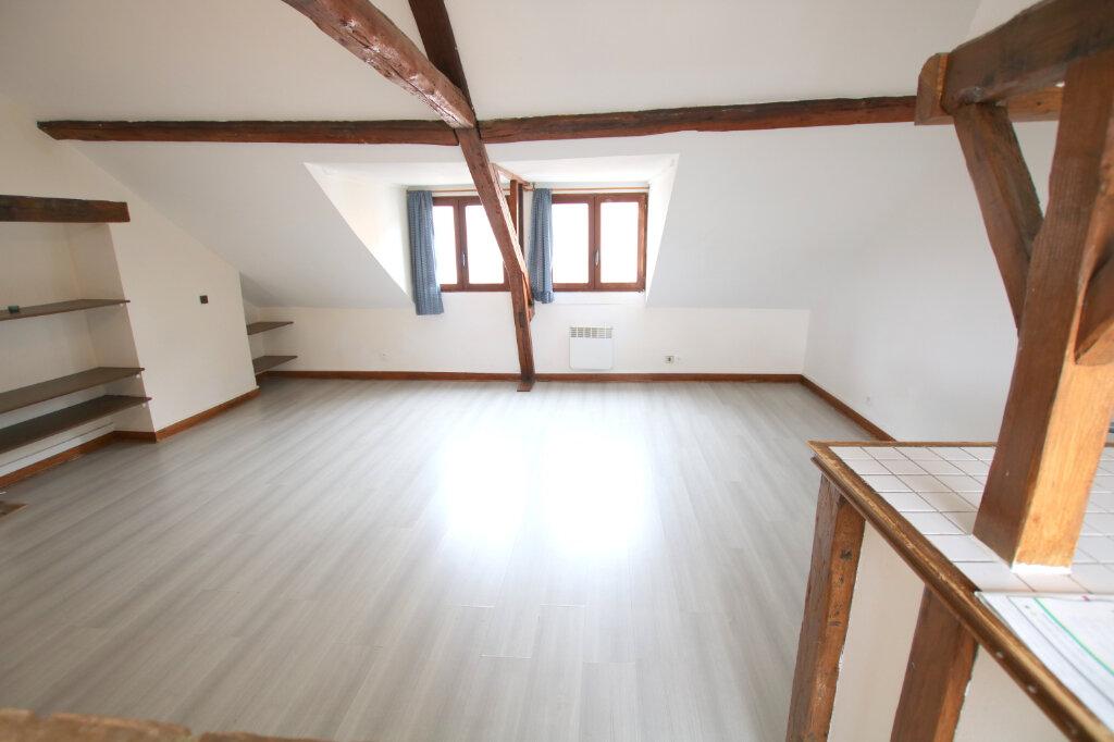 Appartement à louer 1 30.25m2 à Le Havre vignette-3
