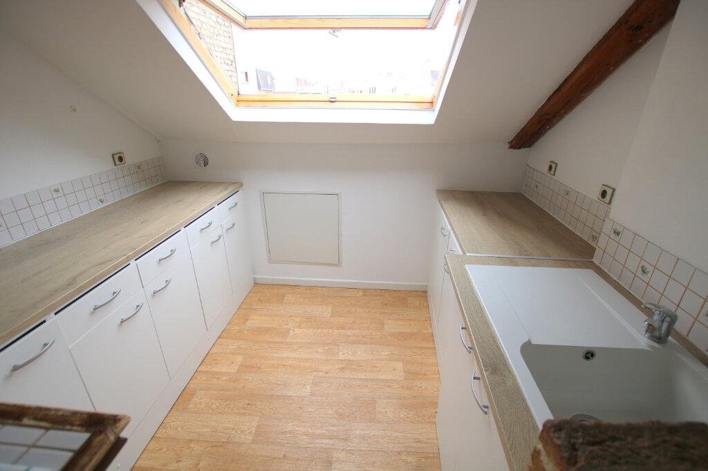 Appartement à louer 1 30.25m2 à Le Havre vignette-6