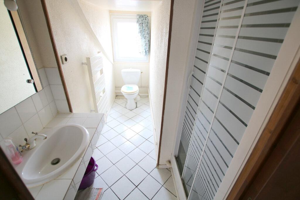 Appartement à louer 1 30.25m2 à Le Havre vignette-7
