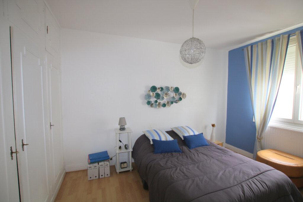 Appartement à louer 2 45.82m2 à Le Havre vignette-4