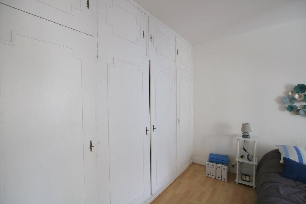 Appartement à louer 2 45.82m2 à Le Havre vignette-5