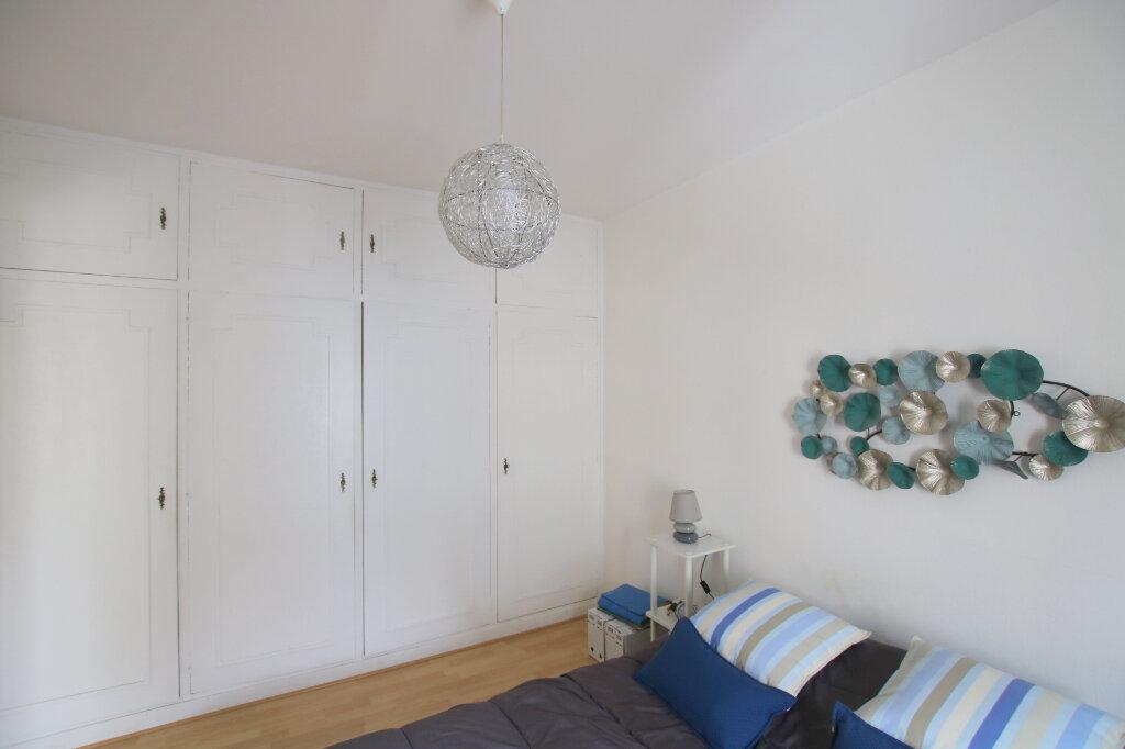 Appartement à louer 2 51.01m2 à Le Havre vignette-6