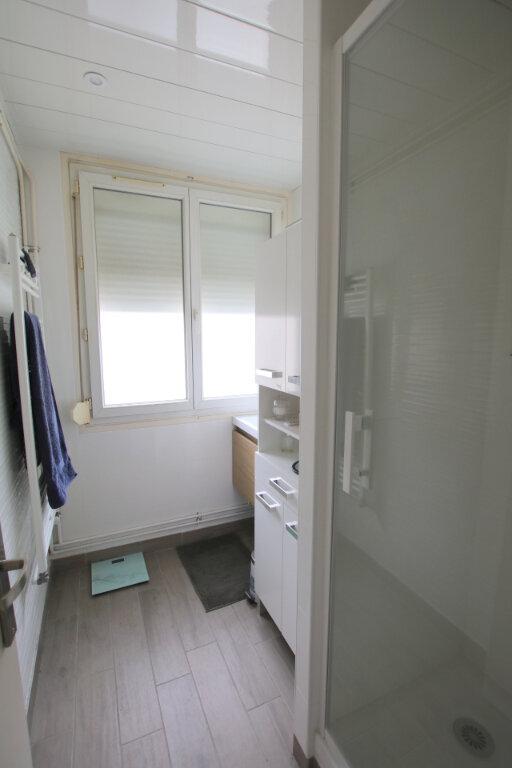 Appartement à louer 2 51.01m2 à Le Havre vignette-7
