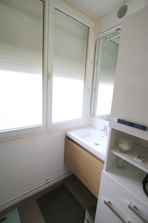 Appartement à louer 2 51.01m2 à Le Havre vignette-8