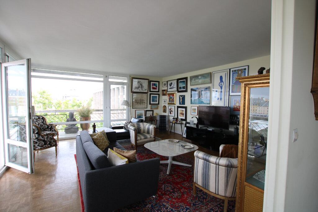 Appartement à louer 4 120.65m2 à Le Havre vignette-3