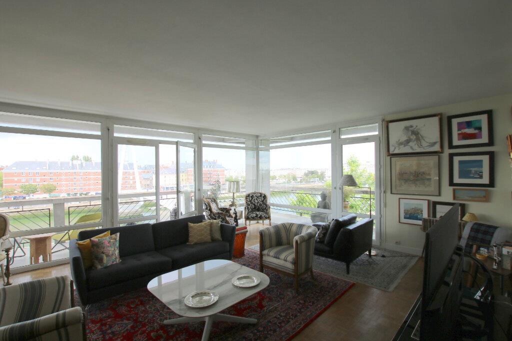 Appartement à louer 4 120.65m2 à Le Havre vignette-4