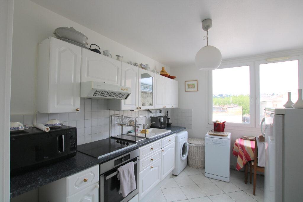 Appartement à louer 4 120.65m2 à Le Havre vignette-5