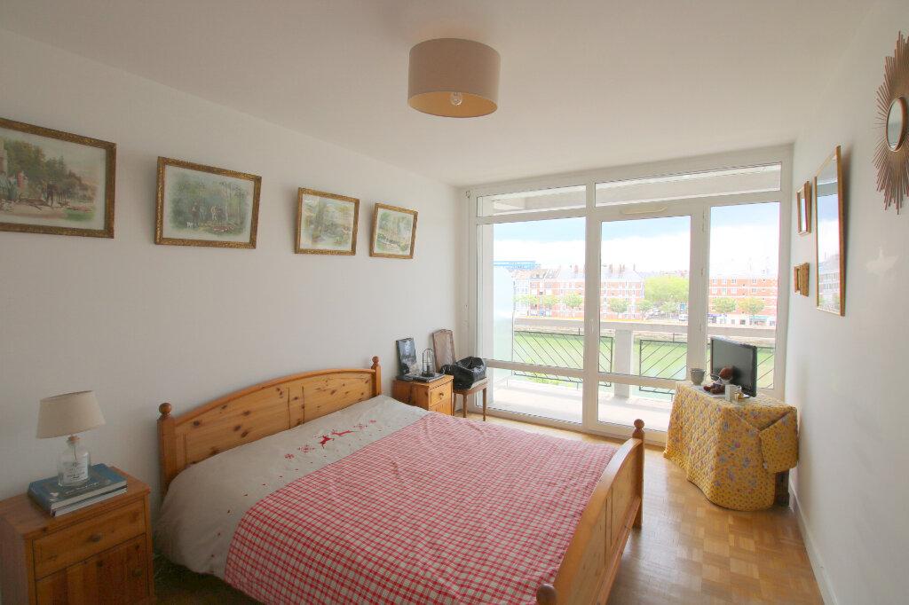 Appartement à louer 4 120.65m2 à Le Havre vignette-7