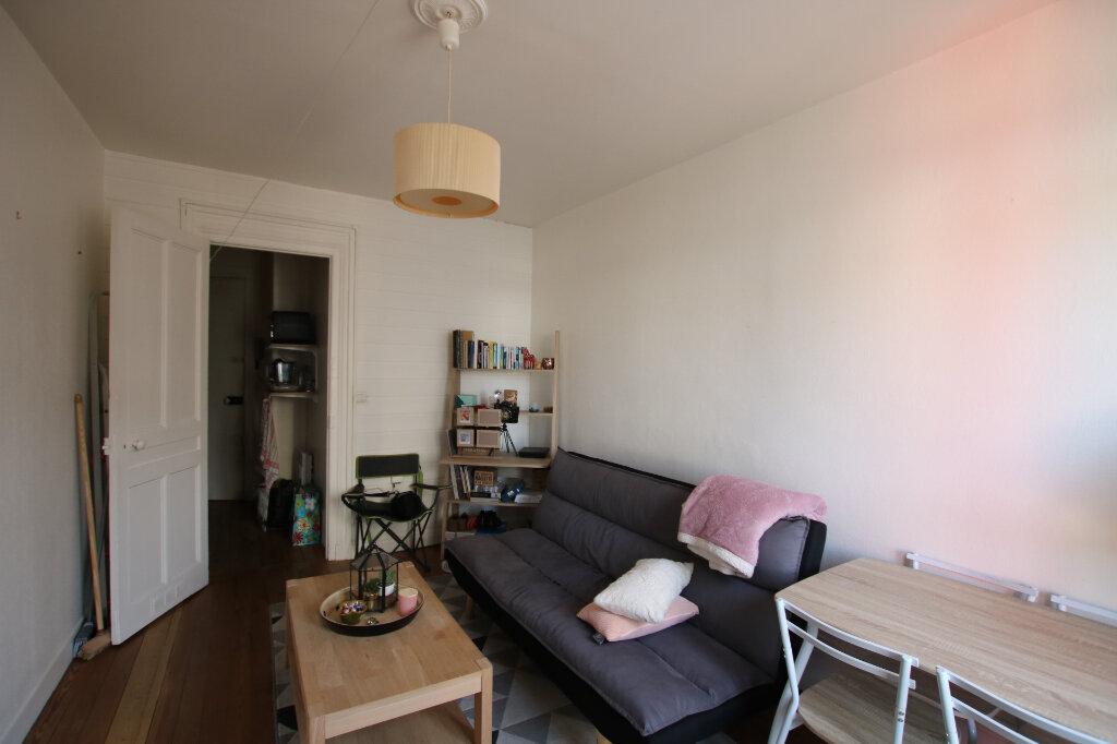 Appartement à louer 2 35.61m2 à Le Havre vignette-1