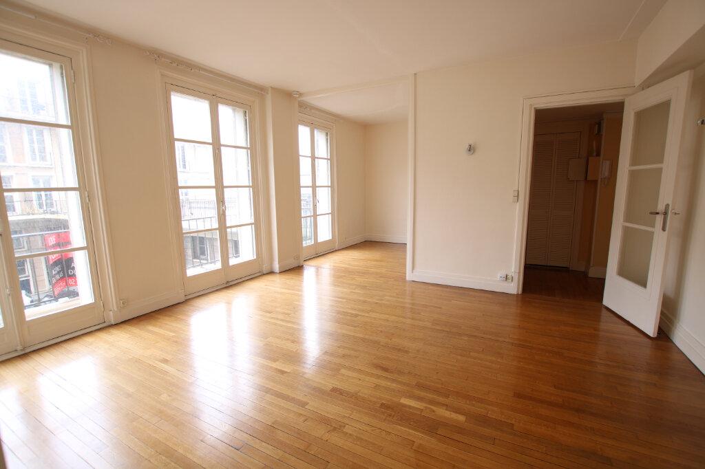 Appartement à louer 2 40.92m2 à Le Havre vignette-1