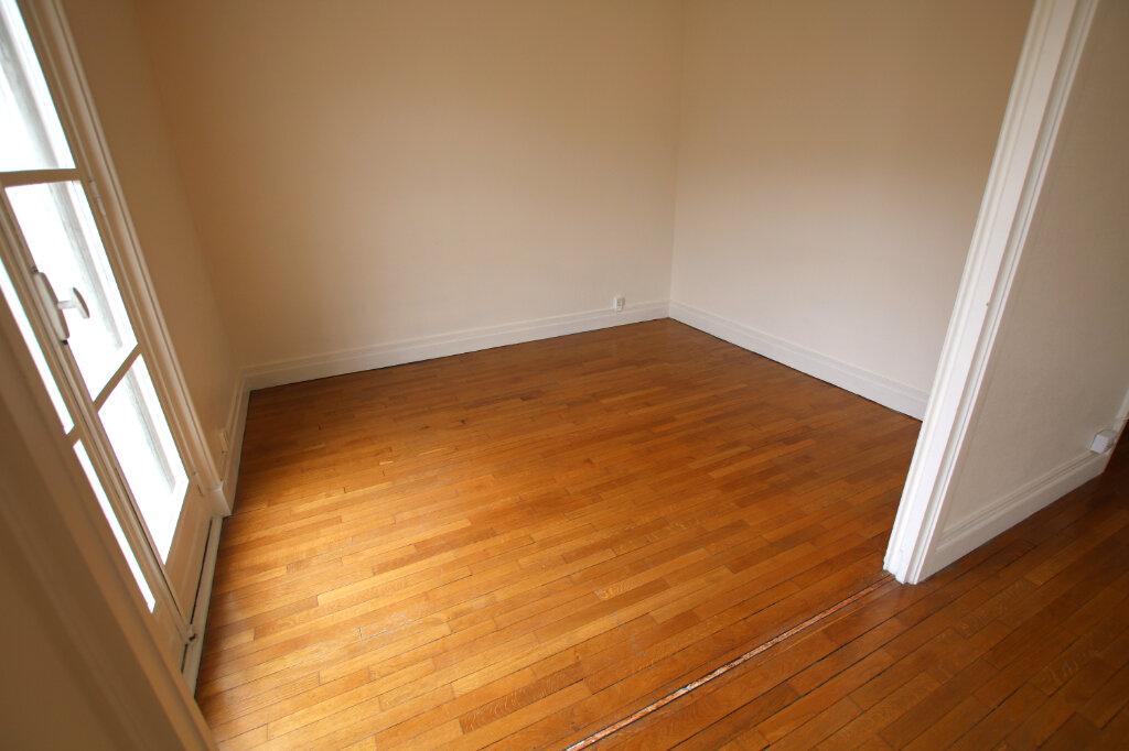 Appartement à louer 2 40.92m2 à Le Havre vignette-4