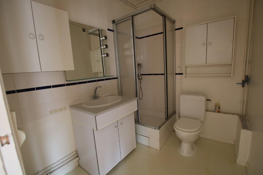 Appartement à louer 2 40.92m2 à Le Havre vignette-5