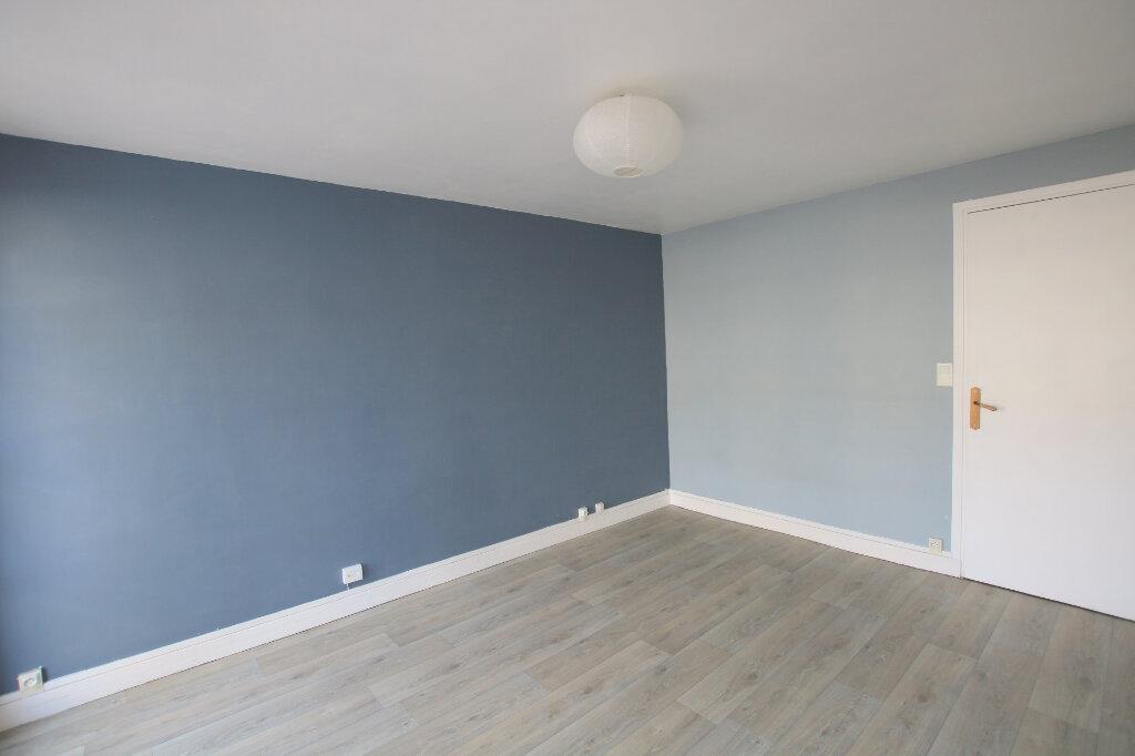 Appartement à louer 1 24.62m2 à Le Havre vignette-3