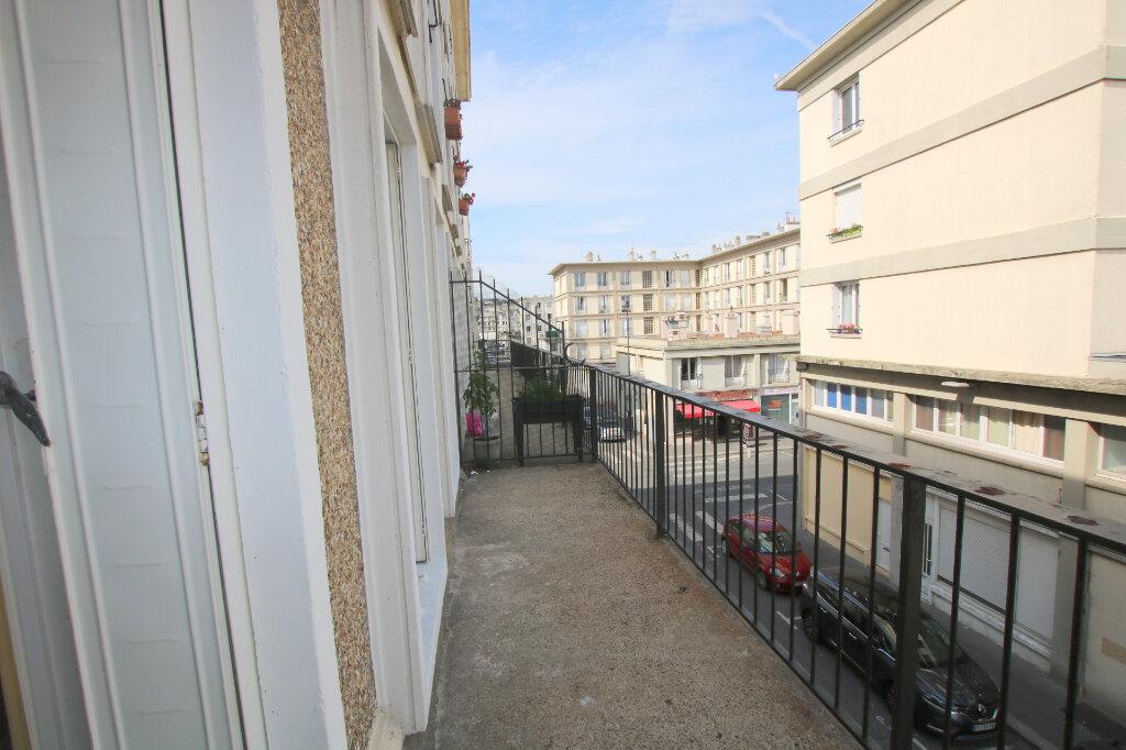 Appartement à louer 1 24.62m2 à Le Havre vignette-7