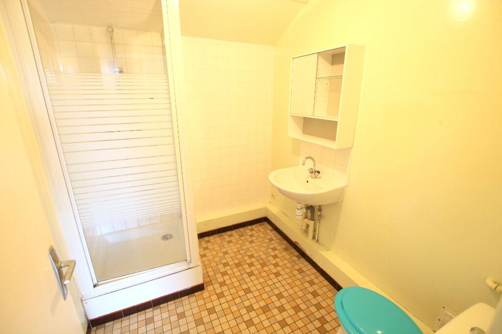 Maison à louer 1 31.61m2 à Octeville-sur-Mer vignette-6