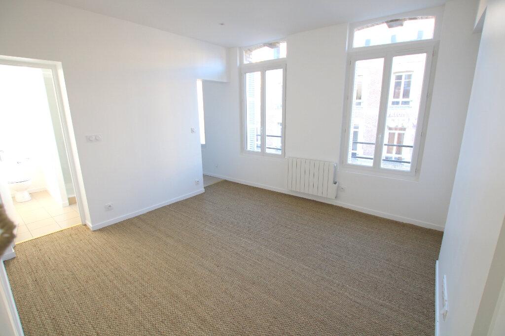 Appartement à louer 3 46.41m2 à Le Havre vignette-1