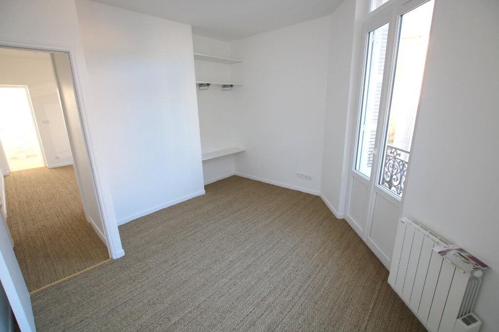 Appartement à louer 3 46.41m2 à Le Havre vignette-4