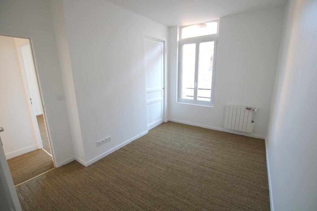 Appartement à louer 3 46.41m2 à Le Havre vignette-6